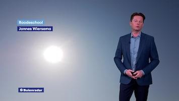 RTL Weer 19:55