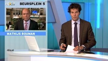 Rtl Z Nieuws - 17:30 - Rtl Z Nieuws - 16:06 Uur /182