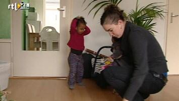 RTL Nieuws Gastouders vaak slachtoffer van bureaucratie