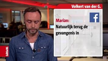 Editie NL Afl. 188