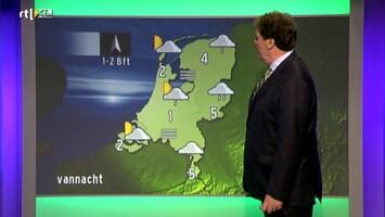 RTL Weer Afl. 63