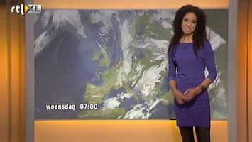 RTL Weer RTL Weer 22 mei 2013 07:00