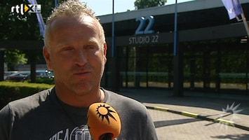 RTL Boulevard 'Wie ben ik?' komt terug met nieuwe cast