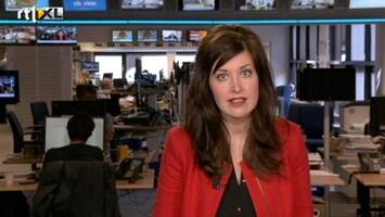 RTL Nieuws 'Inflatie zo hoog door huurverhoging'