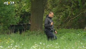 RTL Nieuws Zoekactie vermiste jochies hervat in Limburg