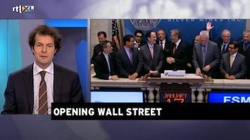 RTL Z Opening Wallstreet RTL Z Opening Wall Street /12