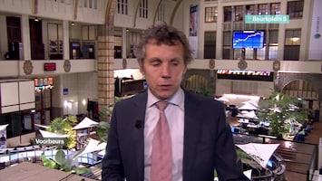 RTL Z Voorbeurs Afl. 94
