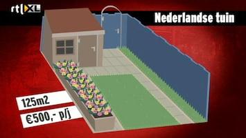 Editie NL Noodfonds voor boktorren