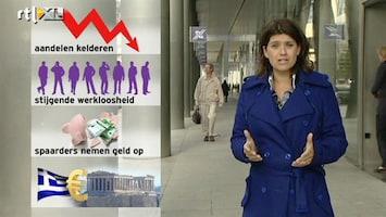 RTL Nieuws Dexia-klanten halen opgelucht adem