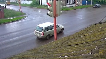 Idioten Op De Weg - Afl. 27