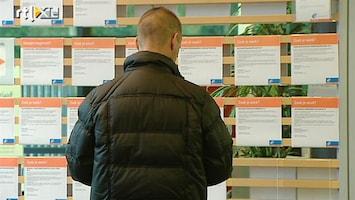 RTL Nieuws Meer dan miljoen mensen onder armoedegrens