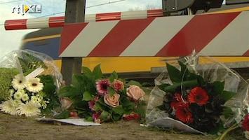 RTL Nieuws School laat zelfmoord 15-jarige Fleur onderzoeken
