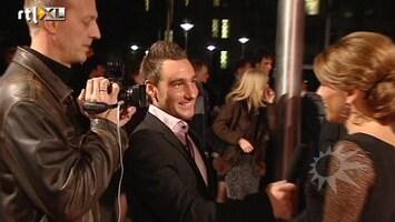 RTL Boulevard Sniper wil sportverslaggever worden