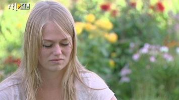 RTL Nieuws Pukkelpopdrama heeft sporen achtergelaten