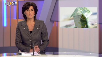 RTL Nieuws RTL Nieuws 16:00 /2011-04-27