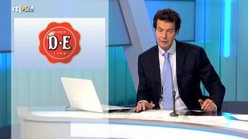 RTL Z Nieuws RTL Z Nieuws - 09:06 uur /203
