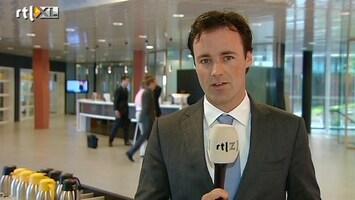 RTL Z Nieuws De crisis is achter de rug