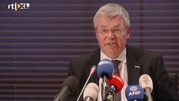RTL Nieuws Complete verklaring ouders Tim Ribberink