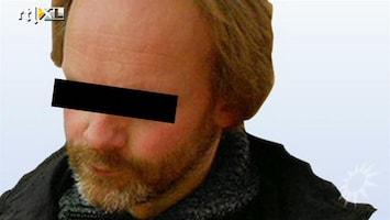 RTL Boulevard Voorarrest Jasper S. met 90 dagen verlengd