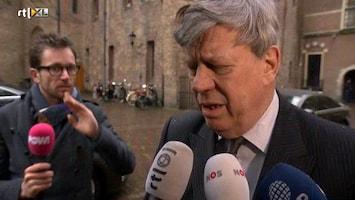 RTL Nieuws 11:00 uur