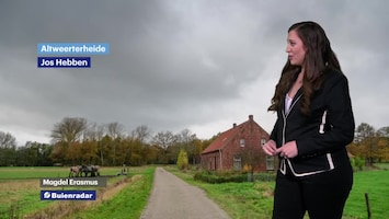 RTL Weer En Verkeer Afl. 678