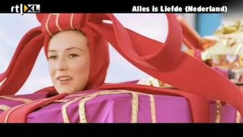 Editie NL Amai! Een Hollandse film