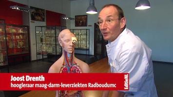 Editie NL Afl. 4