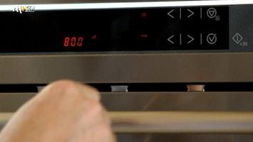 Jamie's 30 Minutes Meals - Beef Hash