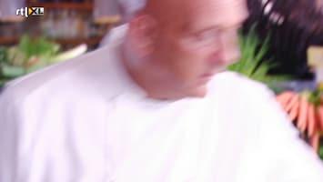 Hermans Passie Voor Eten - Afl. 1