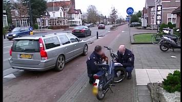 Stop! Politie Afl. 43