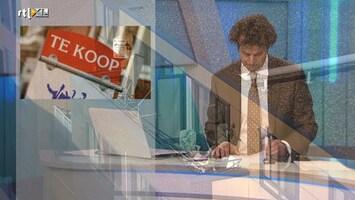 RTL Z Nieuws 17:30 2012 /120