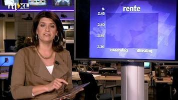 RTL Nieuws Nederland haalt 2 miljard binnen