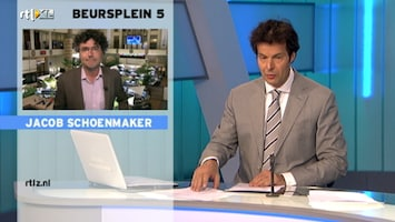 Rtl Z Nieuws - 17:30 - Rtl Z Nieuws - 16:06 Uur /96
