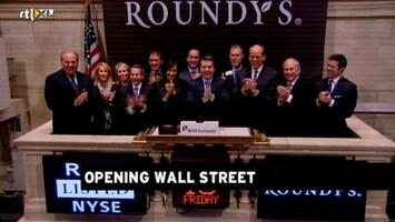 Rtl Z Opening Wall Street - Rtl Z Opening Wall Street /30