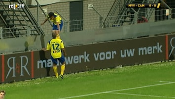 Rtl Voetbal: Jupiler League - Rtl Voetbal: Jupiler League /15