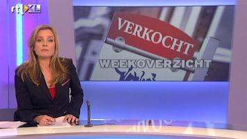 RTL Nieuws Weekoverzicht 7 jan t/m 12 jan