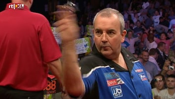 Rtl 7 Darts: Premier League - Rtl 7 Darts: Premier League Finale /15