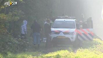RTL Nieuws Ook rechter beoordeelt Patrick S. als seriemoordenaar