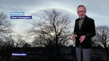 RTL Weer En Verkeer Afl. 699