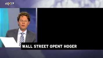 Rtl Z Opening Wall Street - Rtl Z Opening Wallstreet /14