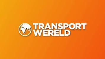 Rtl Transportwereld - Afl. 18