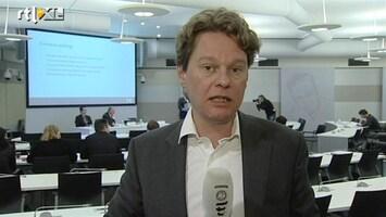 RTL Nieuws Buurlanden doen het economisch beter