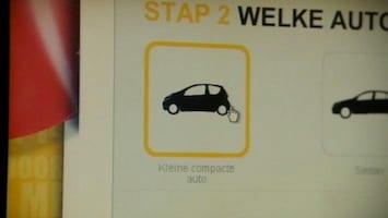 RTL Autowereld Occasions van Vaartland.nl