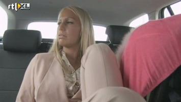 Huisje Boompje Barbie - 'michael Is Een Beetje Oversekst'