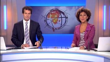 Rtl Z Nieuws - 17:30 - Rtl Z Nieuws - 10:00 Uur /188
