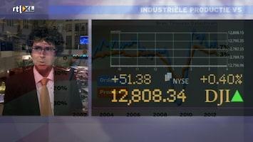 Rtl Z Opening Wall Street - Rtl Z Opening Wall Street /19