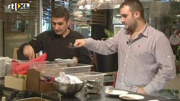 RTL Nieuws Veel Grieken emigreren naar Turkije