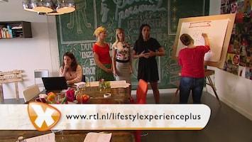 Lifestylexperience - Afl. 26