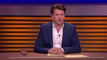RTL Exclusief