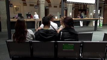 Rtl Nieuws - 19:30 Uur - 11:00 Uur